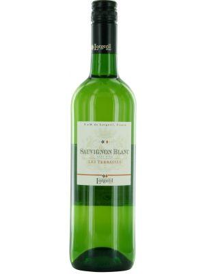 Lorgeril Terrasses Sauvignon Blanc