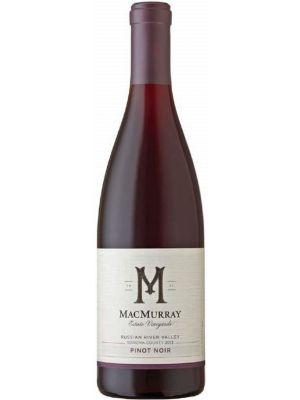 Mac Murray Pinot Noir