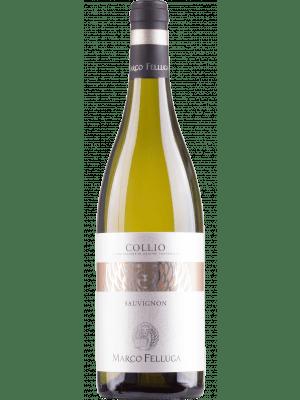 Marco Felluga Collio Sauvignon Blanc