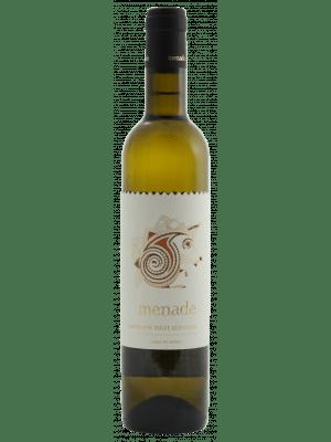 Menade Sauvignon Blanc Dulce