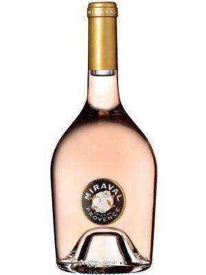 Miraval Provence Rosé Magnum 1,5LTR