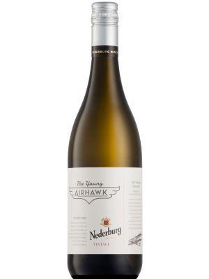 Nederburg The Young Airhawk Sauvignon Blanc