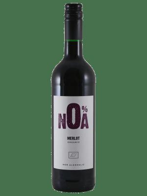 NOA Merlot Organic (Alcoholvrij)