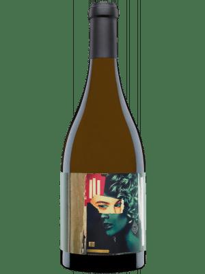 Orin Swift Blank Stare Sauvignon Blanc