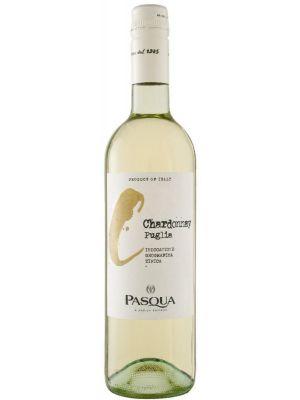 Pasqua Le Collezioni Chardonnay Puglia