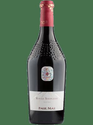 Paul Mas Allnatt Rouge Souplesse