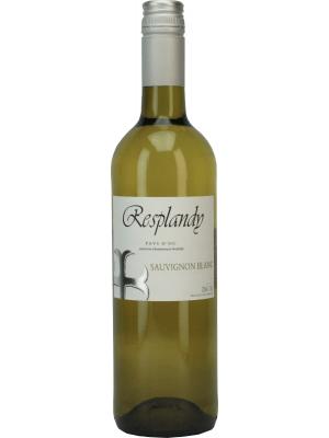 Resplandy Sauvignon Blanc
