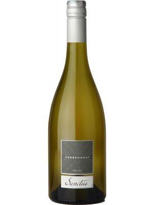 Sanctus Chardonnay