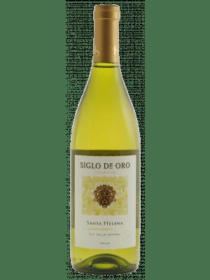 Santa Helena Siglo de Oro Reserva Chardonnay