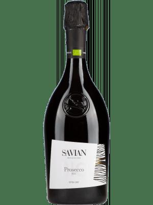 Savian Prosecco Spumante Doc Extra Dry