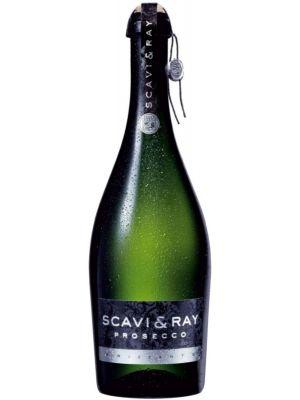 Scavi & Ray Prosecco Frizzante