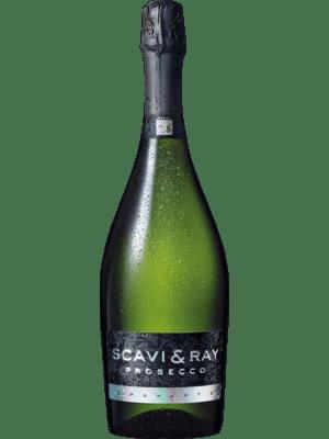Scavi & Ray Prosecco Spumante