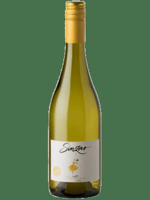 SinZero Chardonnay (Alcoholvrij)