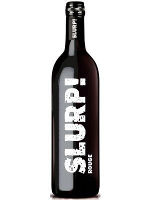Slurp! Rouge Cabernet Sauvignon / Syrah