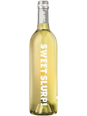 Slurp! Sweet Chardonnay Muskat