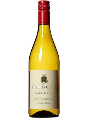 Talbott Kali Hart Chardonnay