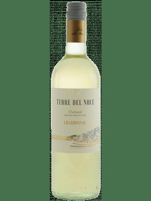 Terre del Noce Chardonnay