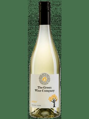 Green Wine Company Sweet