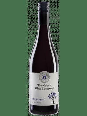 Green Wine Company Tinto