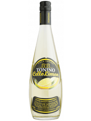Tonino Cello Limon