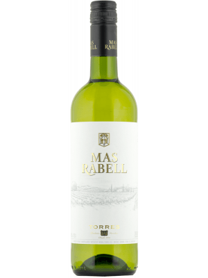 Torres Mas Rabell Blanco