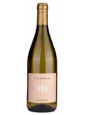 Cantina Tramin Sauvignon Blanc