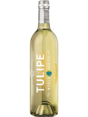 Tulipe World Series Chardonnay