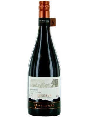 Ventisquero Reserva Pinot Noir