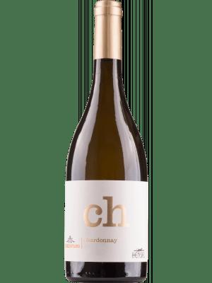 Weingut Thomas Hensel Chardonnay