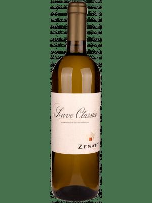 Zenato Soave Classico