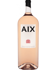 Aix Rose 15 Liter