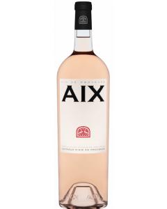 Aix Rose 3 Liter