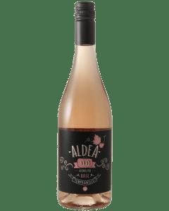 Aldea Rose Tempranillo (Alcoholvrij)