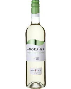 Anoranza Sauvignon Blanc