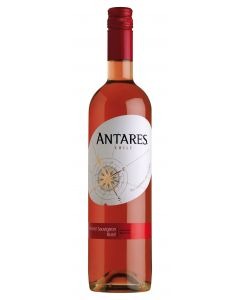 Antares Cabernet Sauvignon Rose