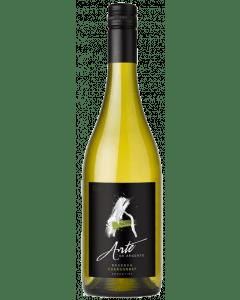 Arte de Argento Chardonnay Reserva