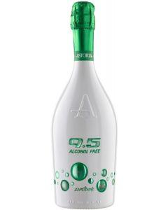 Astoria 9.5 Cold Wine ZeroTondo