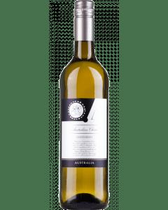 Australian Choice Chardonnay
