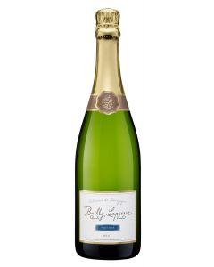 Bailly Lapierre Pinot Noir Brut Magnum