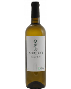 Bassac La Circulade Sauvignon Blanc
