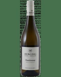 Bergsig Estate Chardonnay