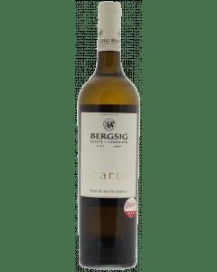 Bergsig Estate Icarus white