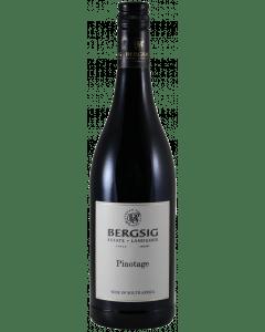 Bergsig Estate Pinotage