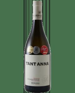 Bergsig Tant Anna Reserve Chardonnay