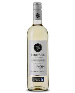 Beringer California Chardonnay