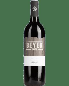 Beyer Ranch Merlot