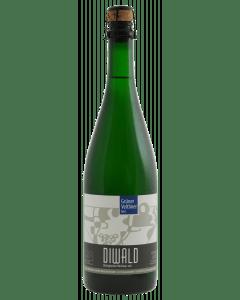 Diwald Grüner Veltliner Brut