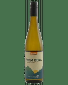 Gustavshof Vom Berg Riesling