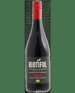 Biotiful Merlot