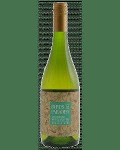 Birds of Paradise Sauvignon Blanc